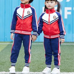 4934ba622 Cheap Tracksuits Sports Wear Designer Tracksuits School Tracksuits