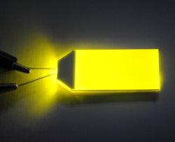 Digital Price Calculation LED Backlight