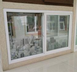 Latest Design Shop Sliding Windows