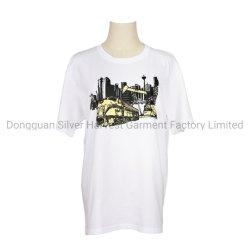 1cf4cb486a China Women T-Shirt, Women T-Shirt Wholesale, Manufacturers, Price ...