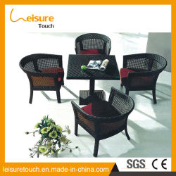 Wholesale Outdoor Table Sets China Wholesale Outdoor Table Sets