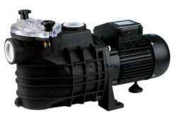 Fcp 2200 Swimming Pool Self-Priming Deep Well Electric Water Pump with Control Valve
