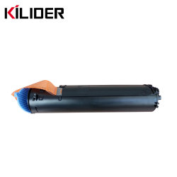Europe Wholesaler Distributor Factory Manufacturer Compatible Laser Cexv50 Gpr54 Toner for Canon Cexv50 Npg68 (IR1435 IR1435I IR1435iF IR1435P)