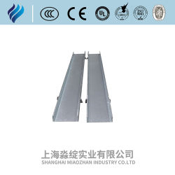 Awesome China Wiring Duct Trunking Wiring Duct Trunking Manufacturers Wiring Cloud Planhouseofspiritnl