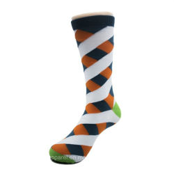 High Quality Manufacturer Dress Socks, Sock Machine Price, Socks Wholesale