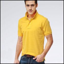 Hot Sale Custom Logo Polo Shirt for Sport