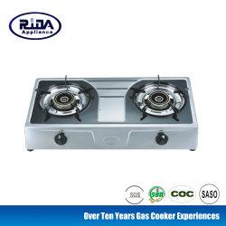 High Quality Por Desh Stan Model Gas Stove