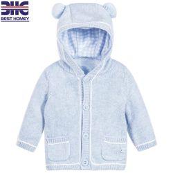110f0194b China Children Knitted Sweater