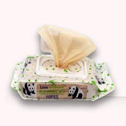 Biodegradable facial tissues wholesale