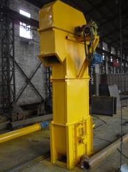 High Efficiency Cement Bucket Elevator Machine/Equipment Price List