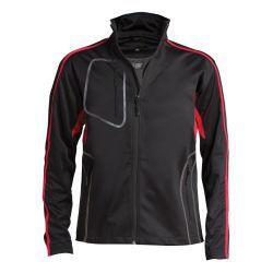 Hy3107 Men's Outdoor Sport Lightweight Performance Jacket