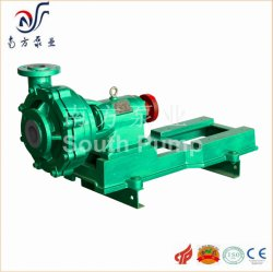 UHMWPE Liner for Best Abrasion Resistant and Impact Resistant Slurry Centrifugal Pump