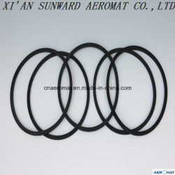 Hot Sale EPDM Rubber Synthetic Rubber Gasket and Sealing Products for Transformers Capacitors Switches Valves Reactors and Power Equipments
