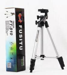 Professional Aluminum Low Price Camera Tripod for Digital DSLR Video Camera Under 10$