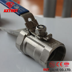 China valvula valvula manufacturers suppliers made in china stainless steel floating ball valve valvula de bola ccuart Gallery