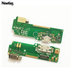 USB Charger Connector Port Adapter for Sony Xperia Xa Flex Cable
