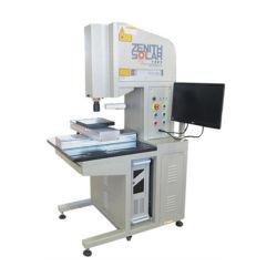 China Wafer Dicing Machine, Wafer Dicing Machine