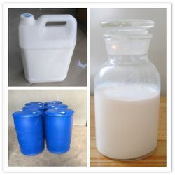 SBR Latex Carboxylated Styrene-Butadiene Latex for Paper Coating