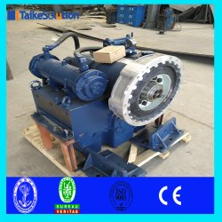 Slurry Pump for Cutter Suction Dredger with Spare Parts in Stock