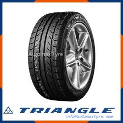 Triangle Warranty Sport Popular PCR All Season Radial Car Tyre
