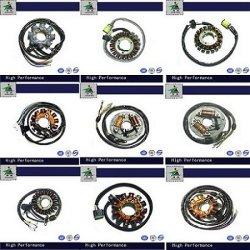 China Yamaha Pwc, Yamaha Pwc Wholesale, Manufacturers, Price