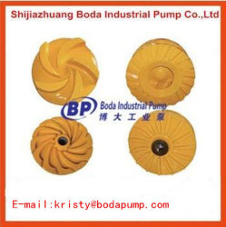 OEM Pump Impeller