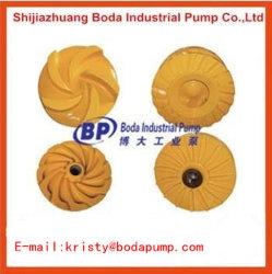 OEM Pump Impeller
