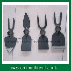Fork Hoe High Quality Farm Hand Tool Steel Fork Hoe