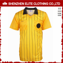 40395544f 2016 Summer Europe Youth Soccer Jerseys Authentic