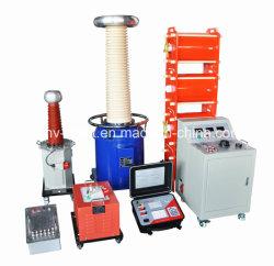 GDTF-200/200 CVT Test and Calibration Machine