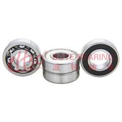 Fidget Spinner Parts High Speed Deep Groove Ball Bearing 6304
