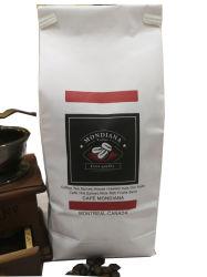FDA-Grade Coffee Bag with Valve/Coffee Bag