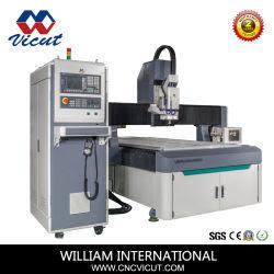 china mdf board cutting machine, mdf board cutting machine