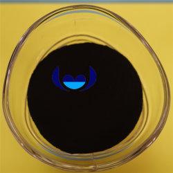 manganese dioxide catalyst, manganese dioxide catalyst ... |Manganese Dioxide Catalyst