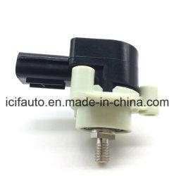 Auto Sensor High Quality 8651A095 Rear Suspention Height Sensor for Mitsubishi Outlander Airtrek Cw4w Lancer Colt Cy3a Asx Ga2w