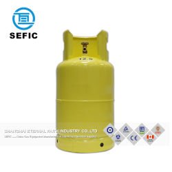 China Propane Lpg Gas, Propane Lpg Gas Manufacturers, Suppliers