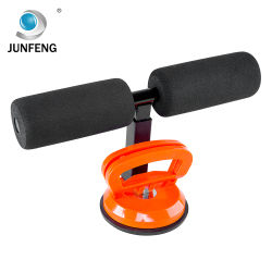 Sports Equipment with Ab Exercises Sit-up Bar