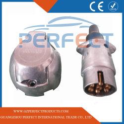 Incredible China Trailer Plug Wiring Trailer Plug Wiring Manufacturers Wiring Digital Resources Indicompassionincorg