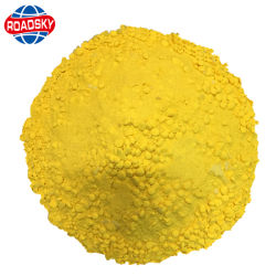 Thermoplastic Paint Factory, Thermoplastic Paint Factory