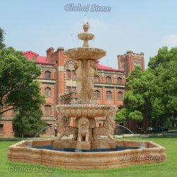 China Gift Fountain Gift Fountain Manufacturers Suppliers Price