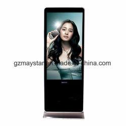 1 Year Warranty LCD Digital Sinage 3G Network Ad Players