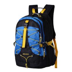 Laptop Computer School Travel Sport Back Pack Backpack Bag