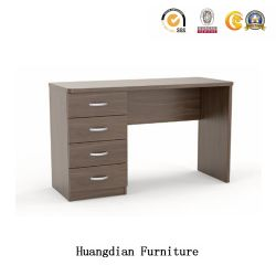 wholesale study table furniture china wholesale study table rh made in china com