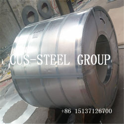 Factory Dx51d Prepainted Galvanised Steel Iron Sheet/Color Coated Steel Coil