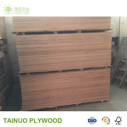 China Types Of Plywood, Types Of Plywood Manufacturers