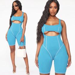 Wholesale Yoga Set Women Scrunch Butt Yoga Leggings Polyester Fitness&Sports Sexy Activer Wear