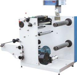 Paper, Foam and Plastic Splitting Machine (FQ-320)