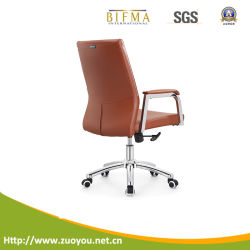 PU Office Chair Office Chair Specification Office Furniture Price B685