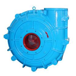 6/4 Ah Centrifugal Slurry Water Pump