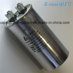 China Hvac Capacitor, Hvac Capacitor Manufacturers, Suppliers, Price